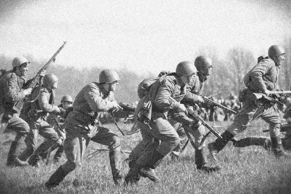 world-war-2-fight