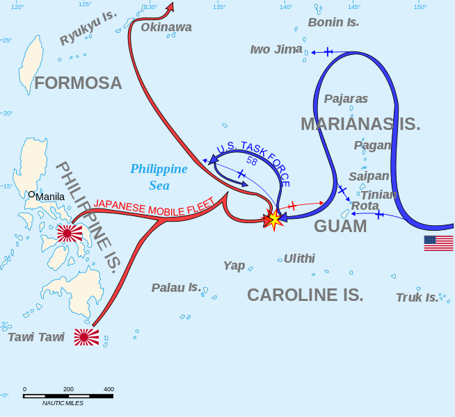 Battle_Philippine_sea_map