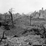 Battle of Monte Cassino Facts