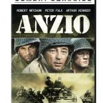World War 2 Movies