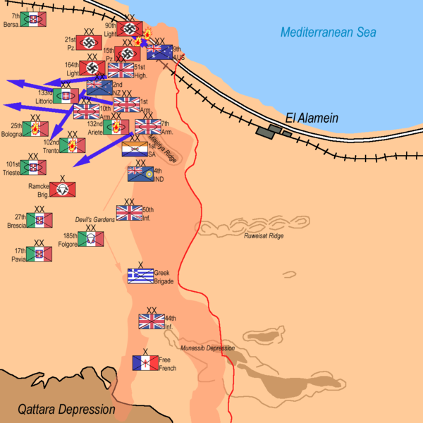 Battle_of_El_Alamein_Breakout