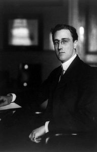 Franklin_Roosevelt_Secretary_of_the_Navy_1913
