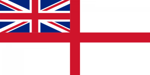 Naval_Ensign_of_the_United_Kingdom