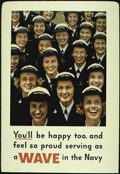 Image result for picture of navy waves