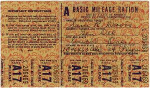 WWII_USA_Basic_Mileage_Ration_(front)