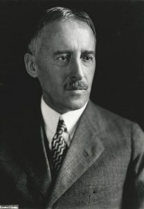 Stimson Doctrine