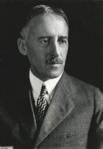 Stimson Doctrine