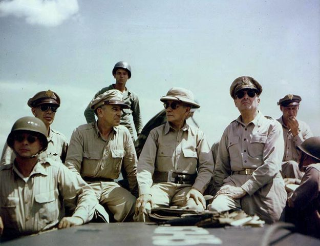 MacArthur,_Kenney_and_Sutherland