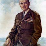 Matthew B. Ridgway