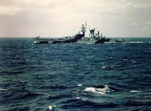 USS Alaska (CB-1)