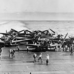 Battle of Midway Summary