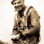 Jimmy Doolittle Facts