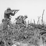 Battle of Okinawa Facts