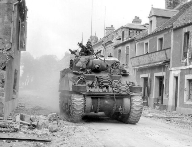 world war 2 - photo #14