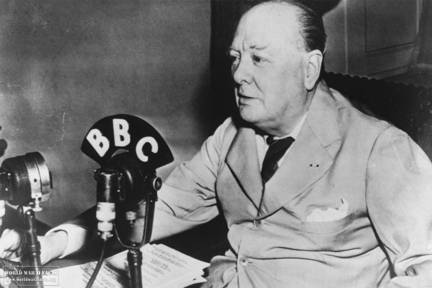 Winston Churchill Love Quotes Winston Churchill Quotes  World War 2 Facts