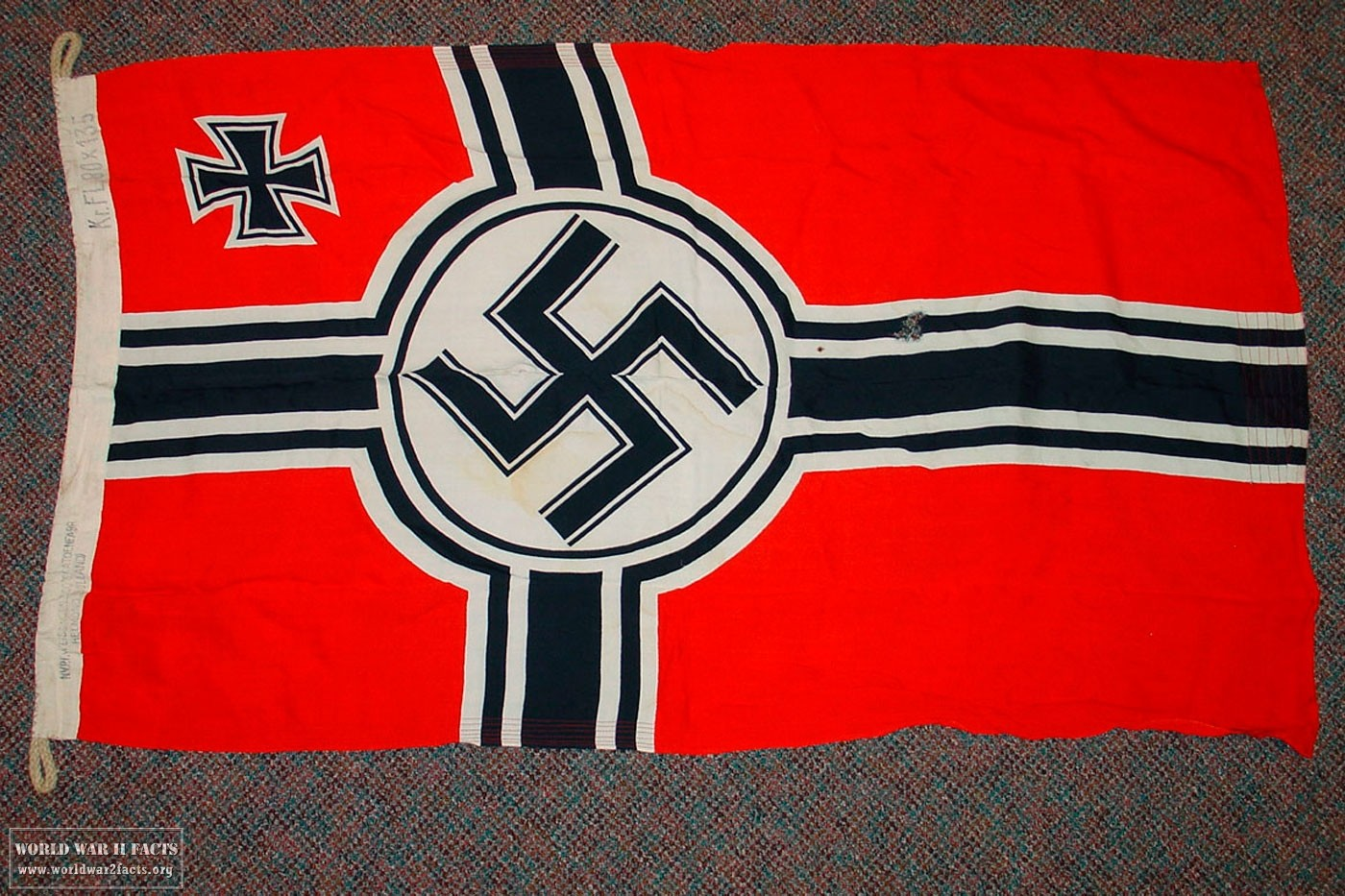 World war 2 flags world war 2 facts since populations around the world have grown to the point of forming nationals national flags have served as a symbol of a countrys peoples ideals buycottarizona Gallery