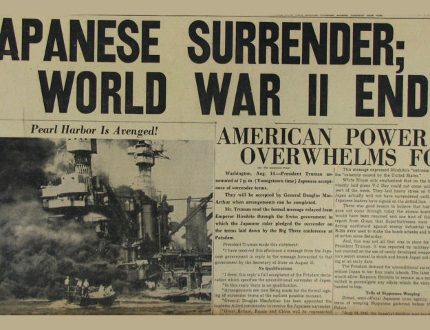 did world war i benefit the The american economy during world war ii christopher j tassava for the united states, world war ii and the great depression constituted the most important economic event of the twentieth century.