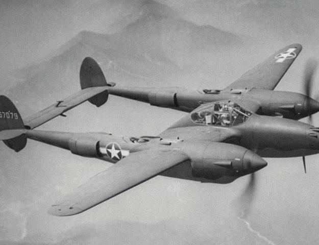 p-38-lightning-lockheed-martin