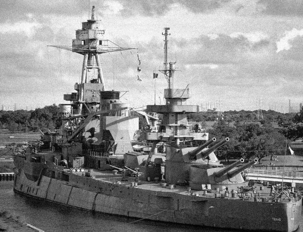 battleship-texas-bb-35