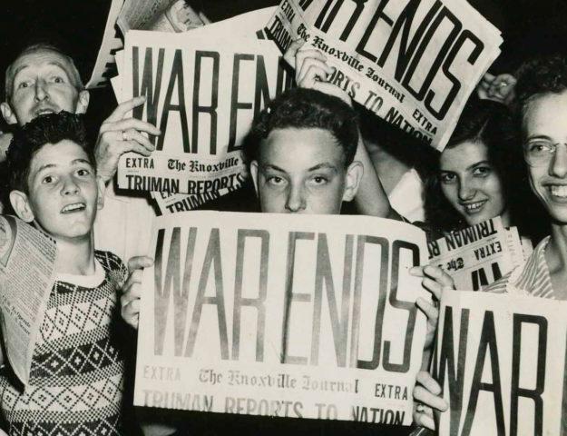 v-j-day-war-ends