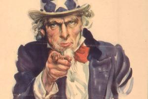 Poster Art from WW2 | World War 2 Facts