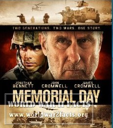 Memorial Day (2011)