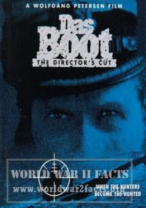 Das Boot (1981, Director's Cut)