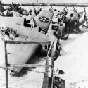 Battle of Wake Island Facts wake  Battle of Wake Island Facts