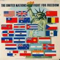 World War 2 Facts for Kids United Nations 212x300  World War 2 Facts for Kids