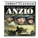 World War 2 Movies Anzio  World War 2 Movies